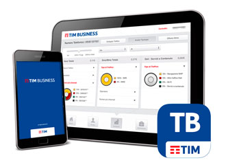 App Tim Business Tim Business